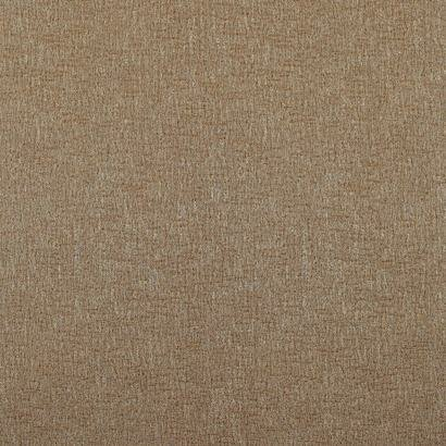 Texture Library Burlap 33 x 21 Abstract 3D Embossed Wallpaper