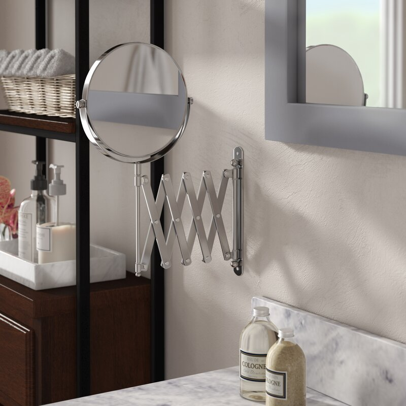 Ozment+13.8%2522+H+x+23.75%2522+W+Extendable+Wall+Mount+Magnifying+Makeup+Mirror.jpg