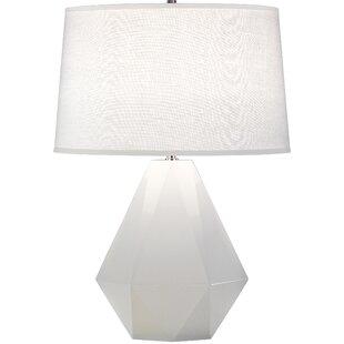 Delta 23 Table Lamp
