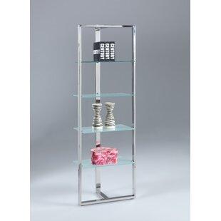 Shop For Bellerophon Corner Unit Bookcase ByOrren Ellis