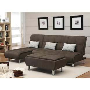 Reviews Cyrus Configurable Living Room Set by Latitude Run Reviews (2019) & Buyer's Guide