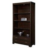 https://secure.img1-fg.wfcdn.com/im/51335737/resize-h160-w160%5Ecompr-r85/4068/40682606/Lolotoe+Storage+Center+Standard+Bookcase.jpg