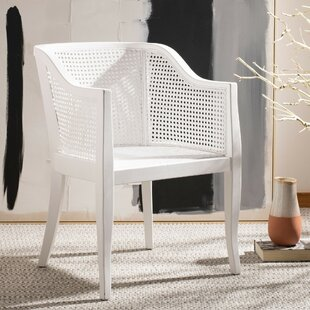 Bostic Upholstered Dining Chair