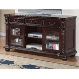 Collingwood TV Stand for TVs up to 70 by Astoria Grand