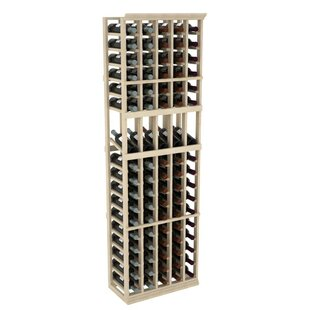 Prestige Series 5 Column Display 85 Bottl..