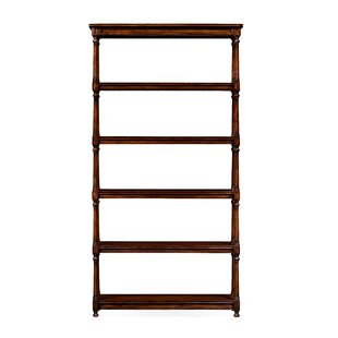 Looking for Etagere Bookcase by Jonathan Charles Fine Furniture