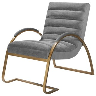 Aitana Armchair by Mercer41 SKU:AD172574 Buy