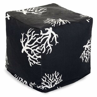 Find the perfect Pouf Compare & Buy
