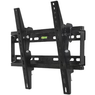 Savings Tilt Universal Wall Mount for 32 - 55 Screens By Cheetah Mounts