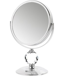 Danielle Creations Ball Mini Mirror