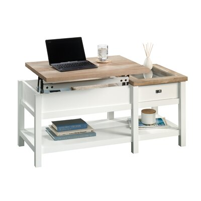 myrasol coffee table with lifttop