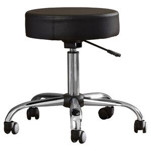 shop 429 office stools | wayfair