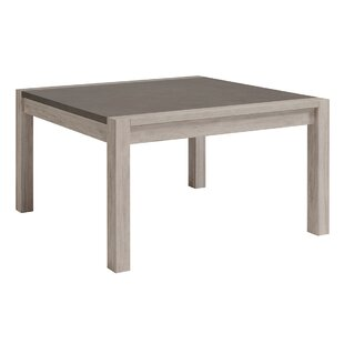 Coonrod Dining Table by Brayden Studio Best Choices