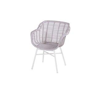 Hillhouse Garden Chair By Hartman
