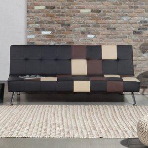 3-Sitzer Schlafsofa Olsker von Home Loft Concept