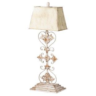 Ehren 37 Table Lamp