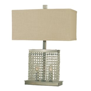Angelique 24 Table Lamp