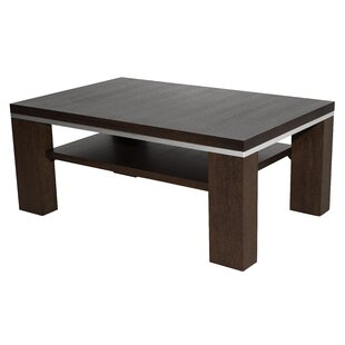 Bromsgrove Coffee Table