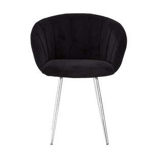 Danny Tub Chair By Canora Grey