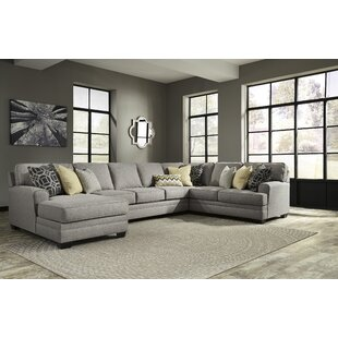 Goleta Sectional