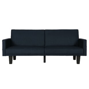 https://secure.img1-fg.wfcdn.com/im/51359311/resize-h310-w310%5Ecompr-r85/3223/32234992/clements-convertible-sofa.jpg