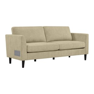 Best Reviews Chancellor Sofa by Brayden Studio Reviews (2019) & Buyer's Guide
