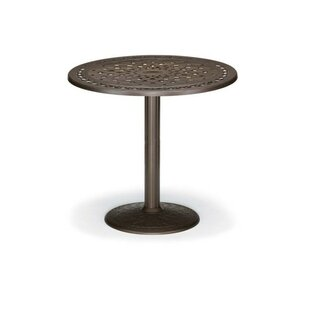 Look for Cast 48 inch  Round Bar Table Reviews