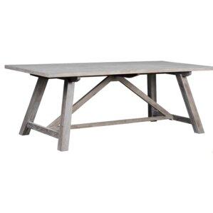Natoas Dining Table by Loon Peak