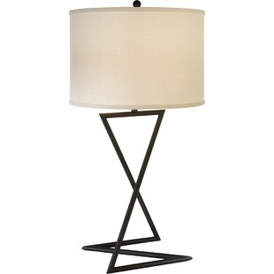Cosey 31 Table Lamp