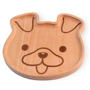 Dog Face 8
