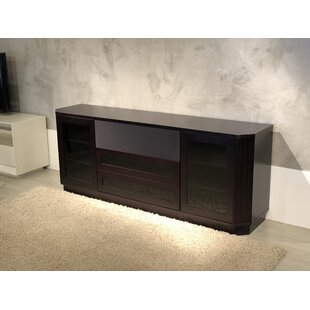 Look for TV Stand for TVs up to 78 by Furnitech Reviews (2019) & Buyer's Guide
