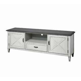 Altrincham Credenza by Gracie Oaks SKU:DE292843 Buy