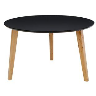 Glinda Coffee Table By 17 Stories