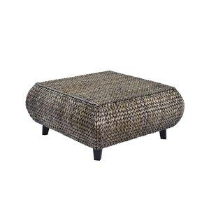 Dimitri Cube Coffee Table by World Menagerie