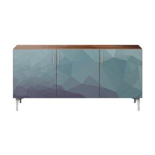 Marcus Sideboard by Brayden Studio