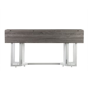 Adams Extendable Dining Table by Zipcode Design