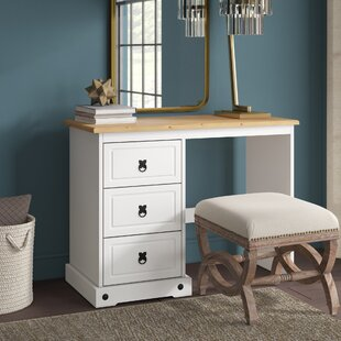 Review Dressing Table