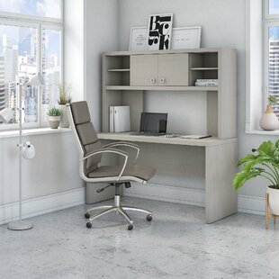Echo 2 Piece Desk Set