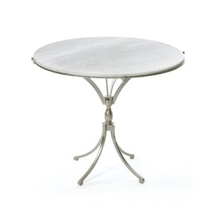 Darby Home Co Billy Dining Table