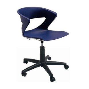 Kicca Task Chair by Palmieri Best Choices