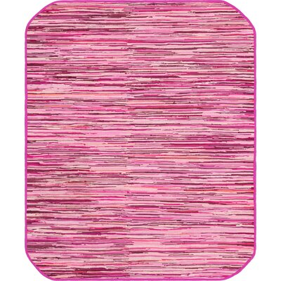 8 X 10 Pink Area Rugs You Ll Love In 2019 Wayfair