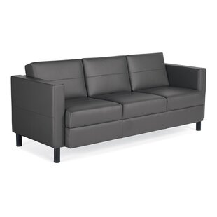 Shop Citi Sofa by Global Total Office