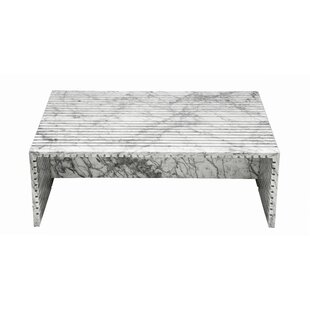 Grata Coffee Table