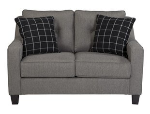 Searching for Adel Loveseat by Charlton Home Reviews (2019) & Buyer's Guide