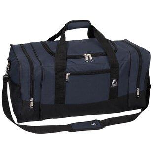 fdc868f7082 Luggage You ll Love   Wayfair