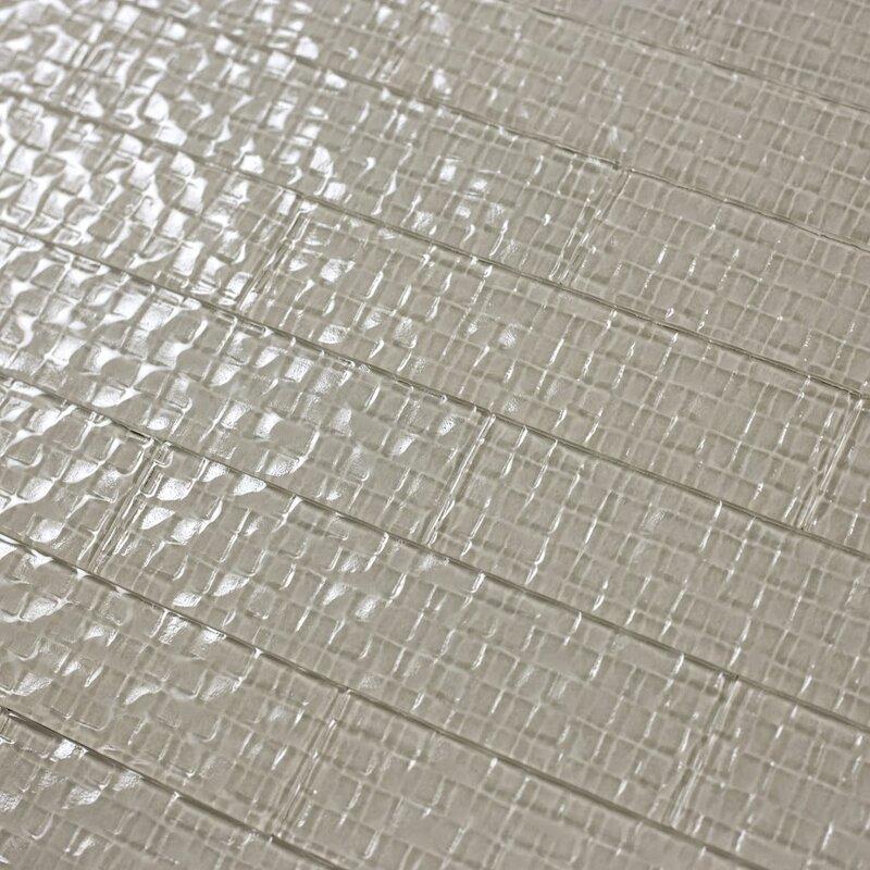 Unusual 1 Ceramic Tile Thin 12X12 Cork Floor Tiles Clean 12X24 Floor Tile Patterns 13X13 Ceramic Tile Youthful 16 Ceramic Tile Fresh2 X 4 White Subway Tile Abolos Metro 2\