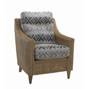 House Of Hampton Conservatory Accent Chairs