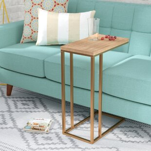 Labounty Sofa Side C End Table by Brayden Studio