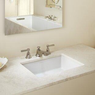 Lavabos pour salle de bain Kohler