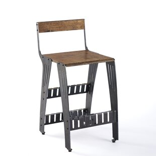 Pekota 24.9 Bar Stool
